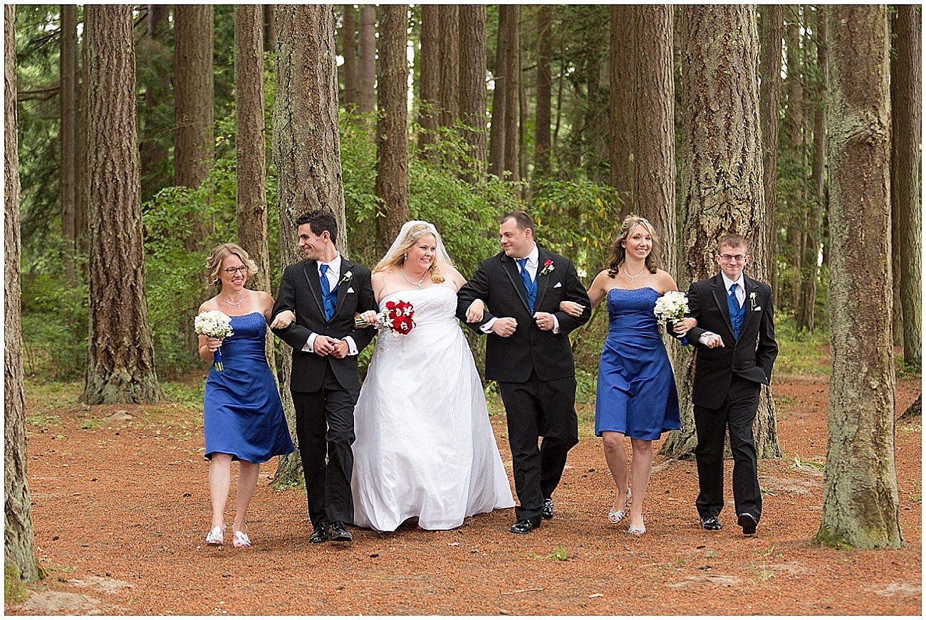 Hux_KitsapMemorialPark_Wedding_0016