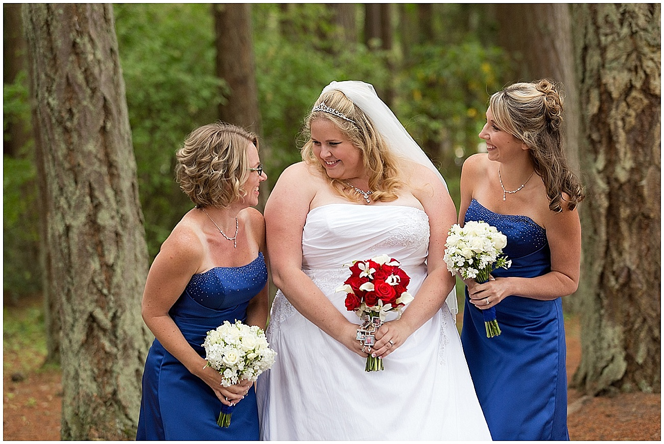 Hux_KitsapMemorialPark_Wedding_0021