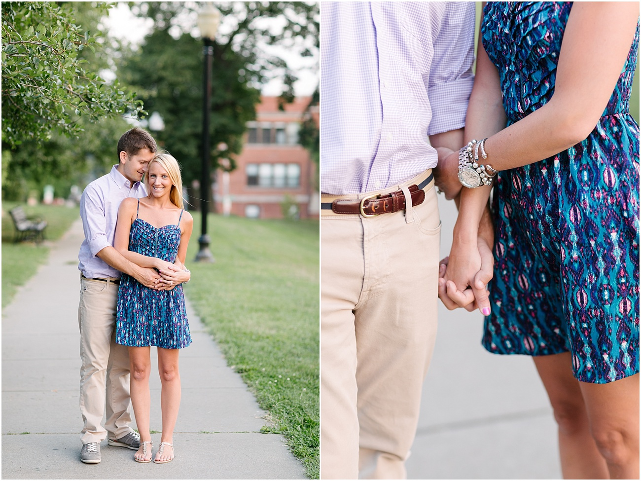 Lisa_Ross_Federal_Hill_Engagement__0016