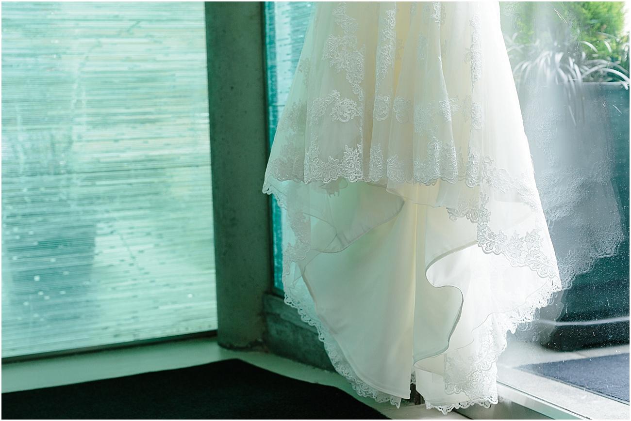 Thomas_WeyerhaeuserEstate_Tacom_Washington_Wedding_0002