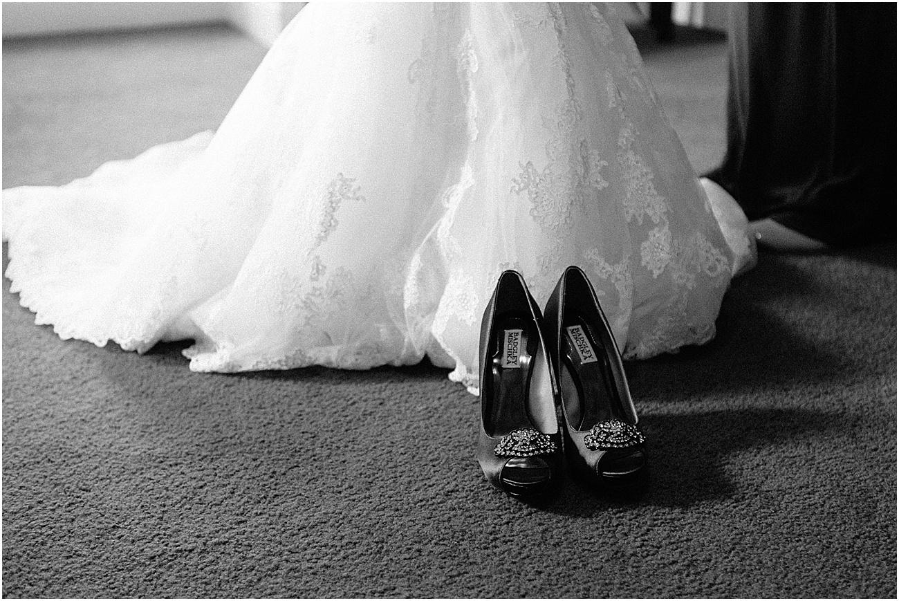 Thomas_WeyerhaeuserEstate_Tacom_Washington_Wedding_0033
