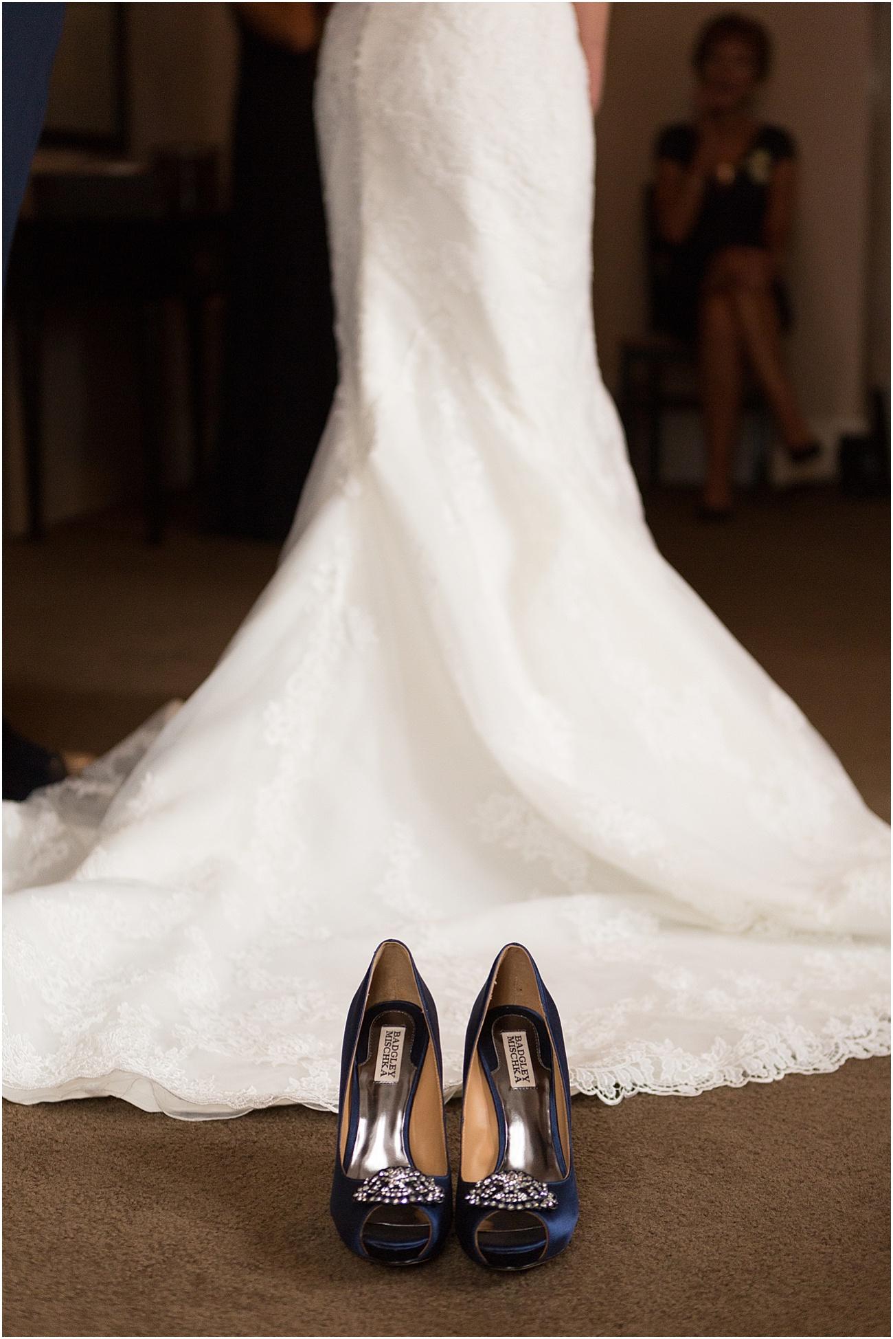 Thomas_WeyerhaeuserEstate_Tacom_Washington_Wedding_0035