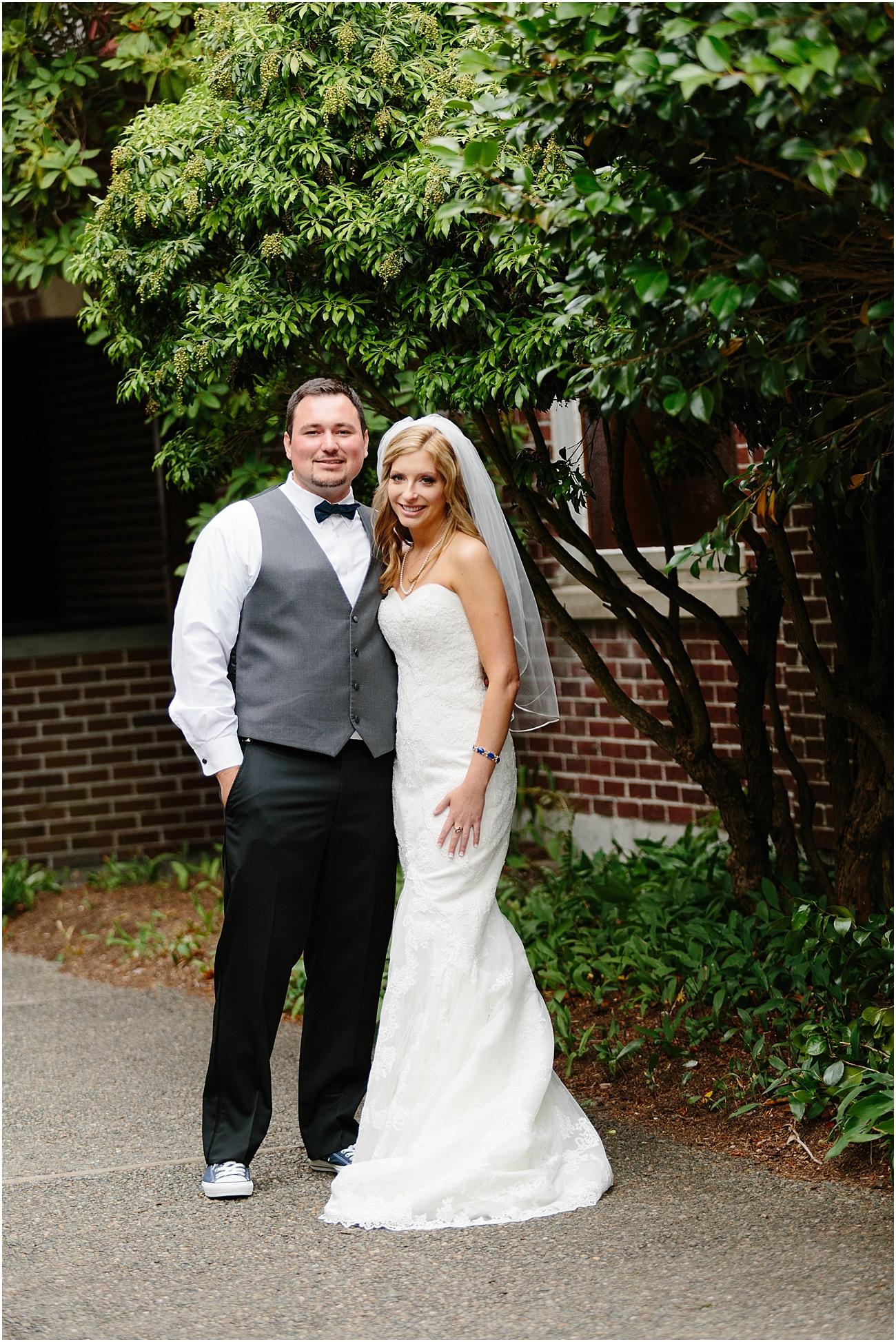 Thomas_WeyerhaeuserEstate_Tacom_Washington_Wedding_0046