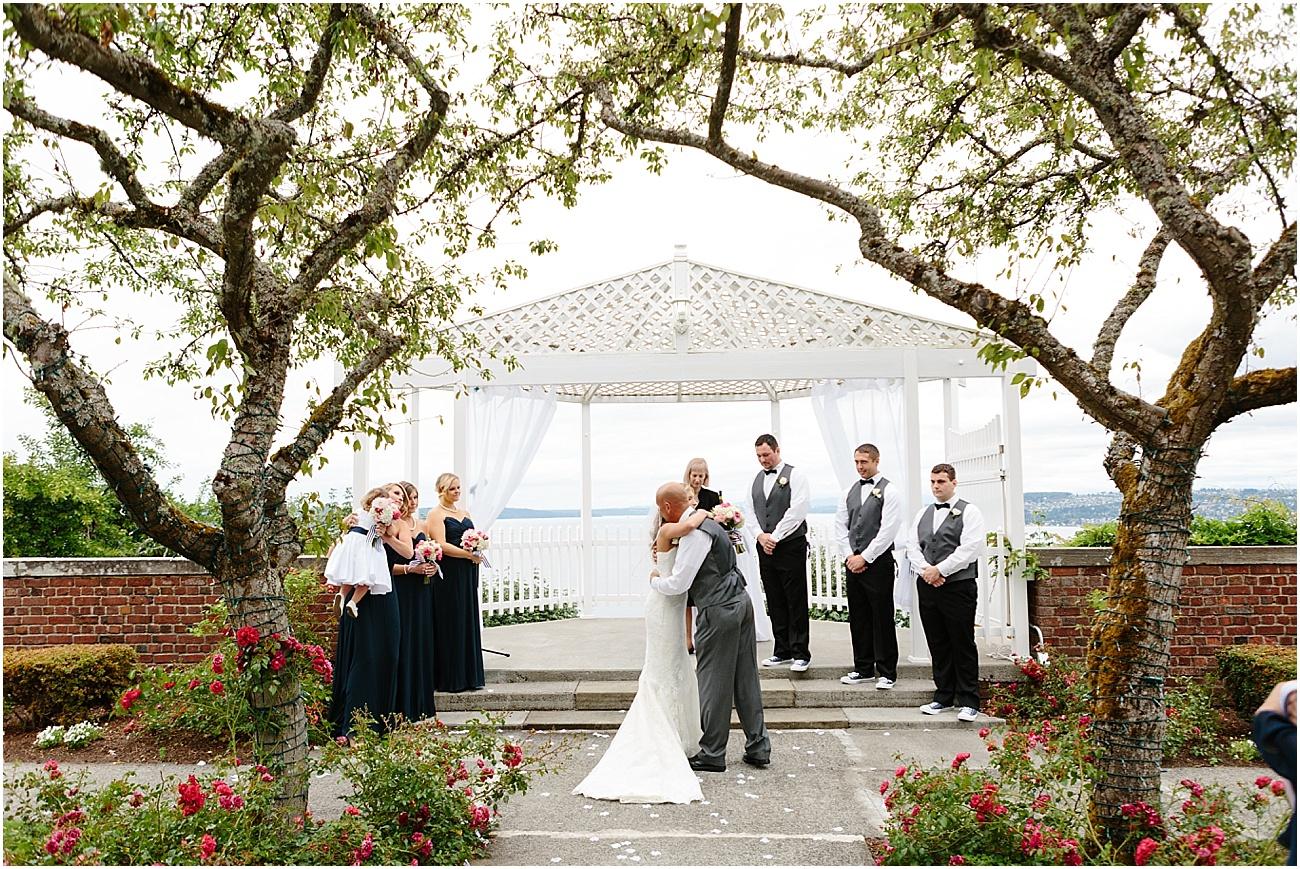 Thomas_WeyerhaeuserEstate_Tacom_Washington_Wedding_0051