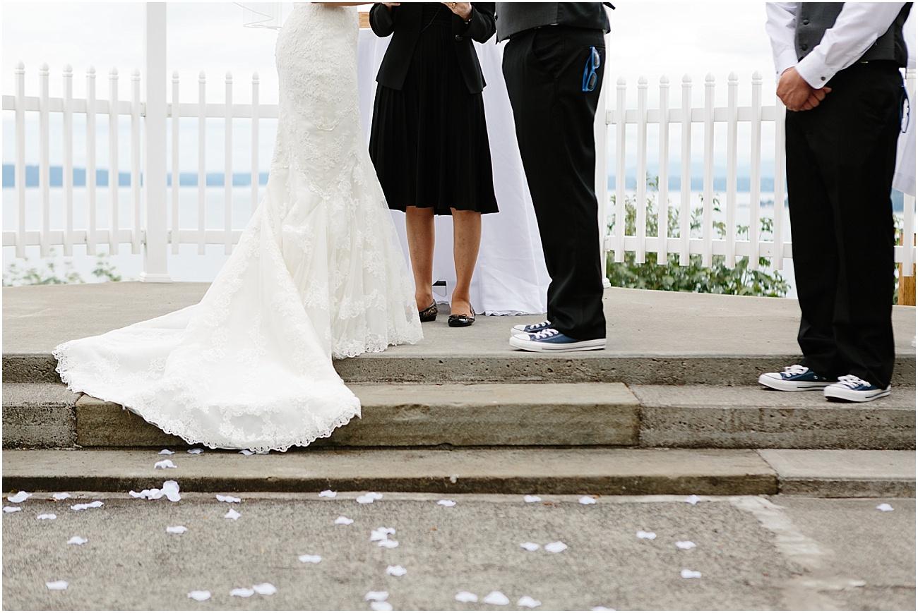Thomas_WeyerhaeuserEstate_Tacom_Washington_Wedding_0058