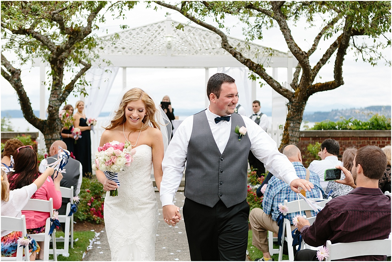 Thomas_WeyerhaeuserEstate_Tacom_Washington_Wedding_0065