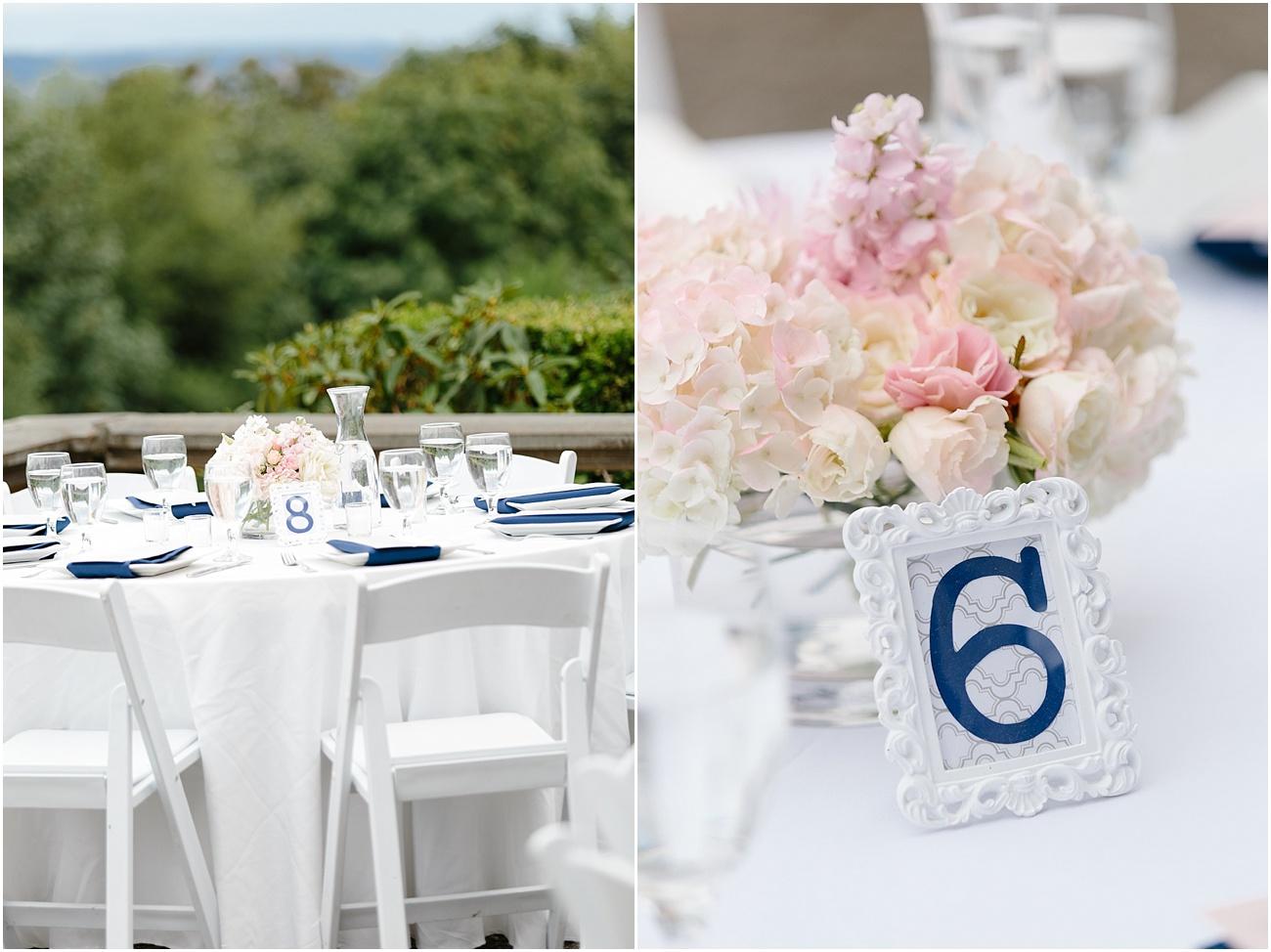 Thomas_WeyerhaeuserEstate_Tacom_Washington_Wedding_0068