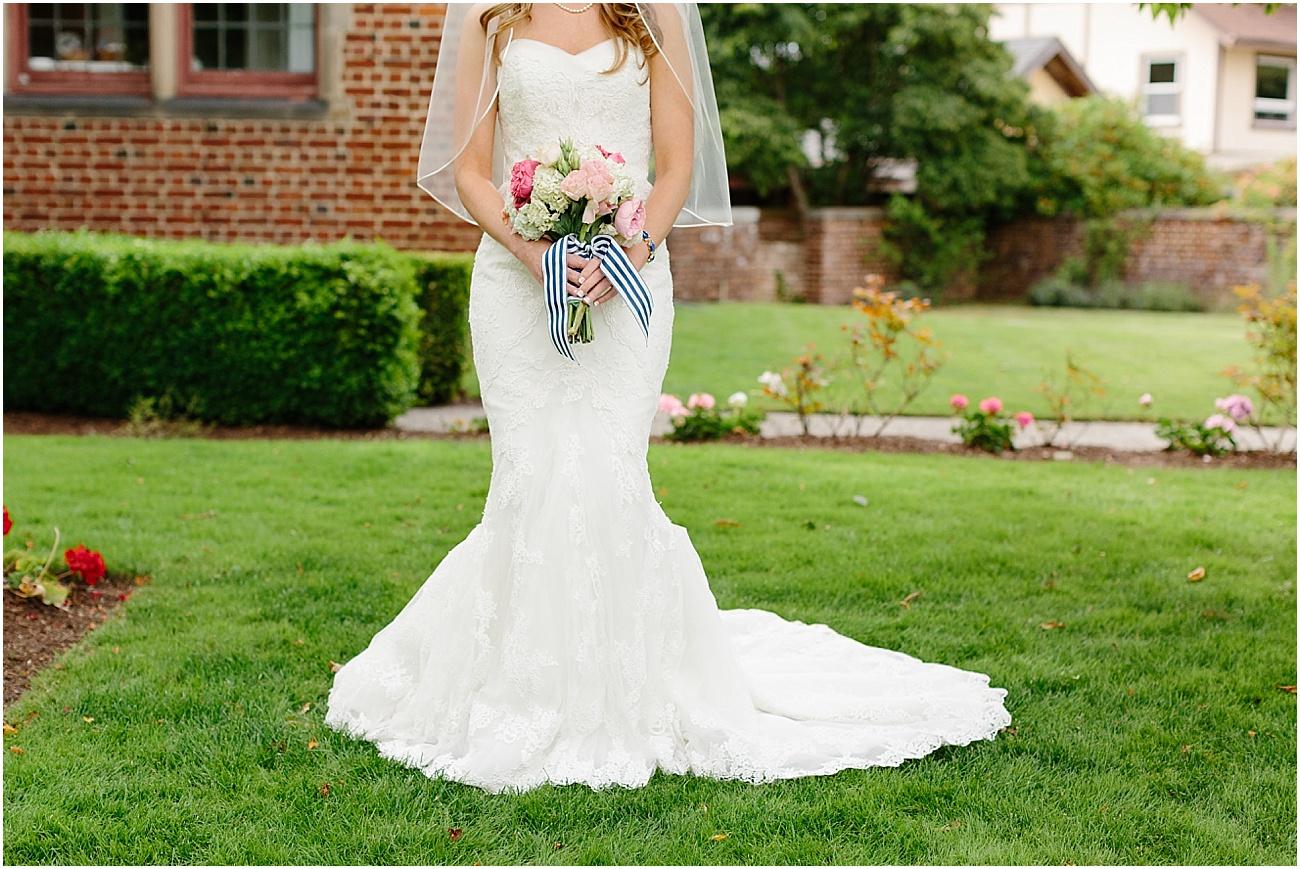 Thomas_WeyerhaeuserEstate_Tacom_Washington_Wedding_0096