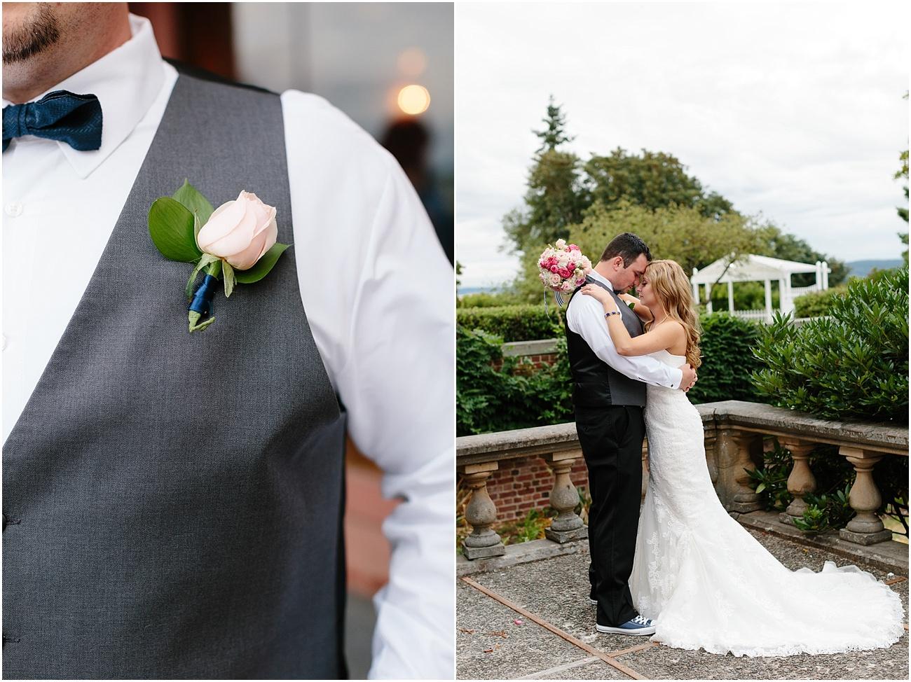 Thomas_WeyerhaeuserEstate_Tacom_Washington_Wedding_0097