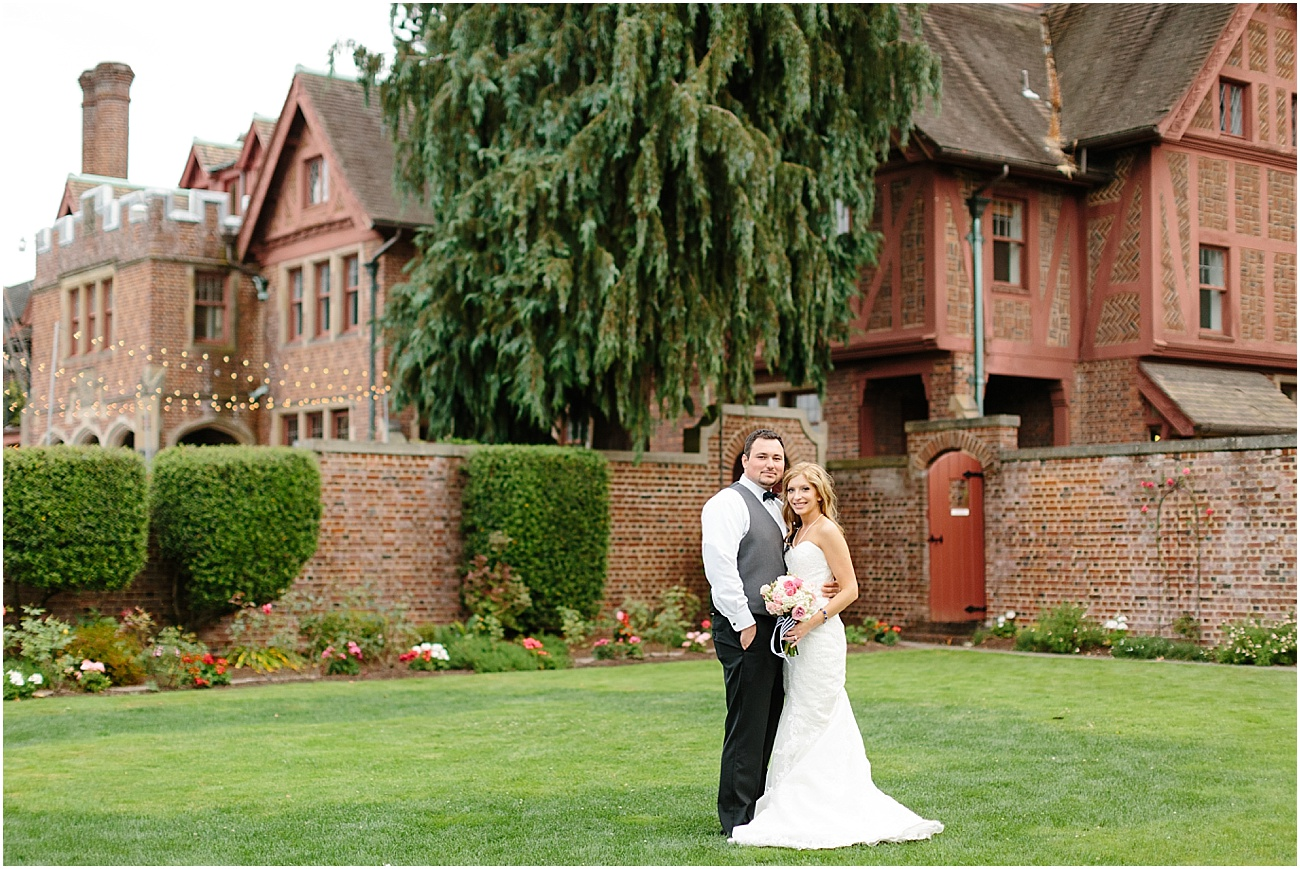 Thomas_WeyerhaeuserEstate_Tacom_Washington_Wedding_0107
