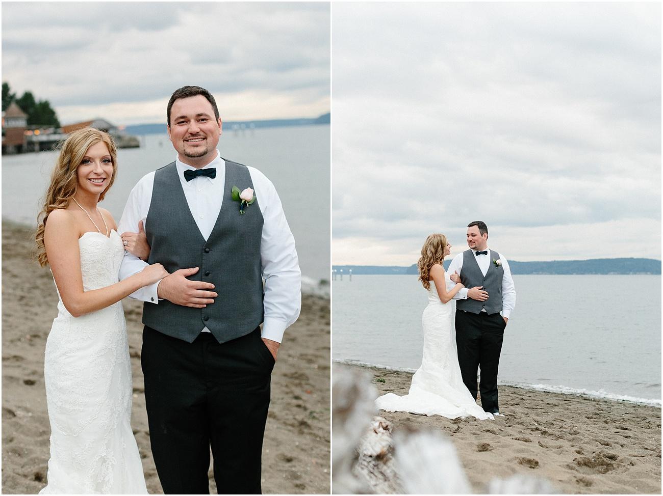 Thomas_WeyerhaeuserEstate_Tacom_Washington_Wedding_0108