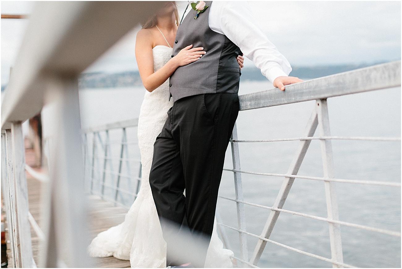 Thomas_WeyerhaeuserEstate_Tacom_Washington_Wedding_0112