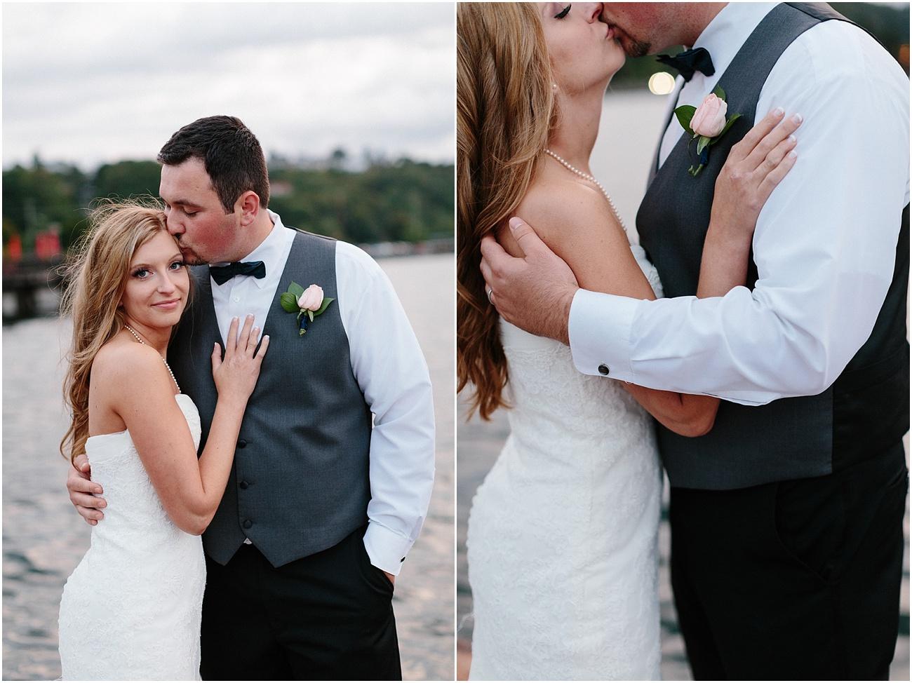 Thomas_WeyerhaeuserEstate_Tacom_Washington_Wedding_0116