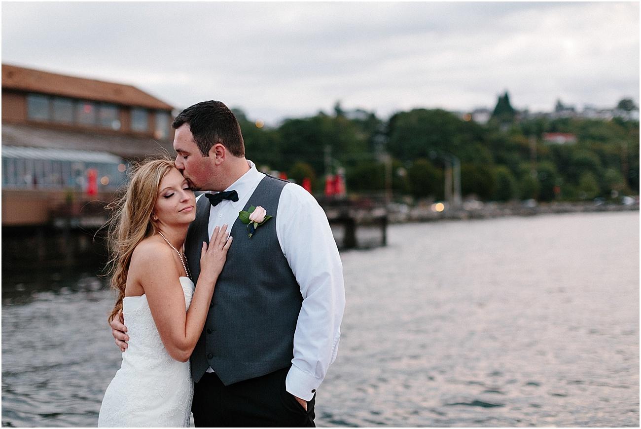 Thomas_WeyerhaeuserEstate_Tacom_Washington_Wedding_0117