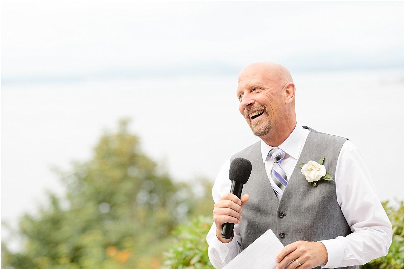 Thomas_WeyerhaeuserEstate_Tacom_Washington_Wedding_0118