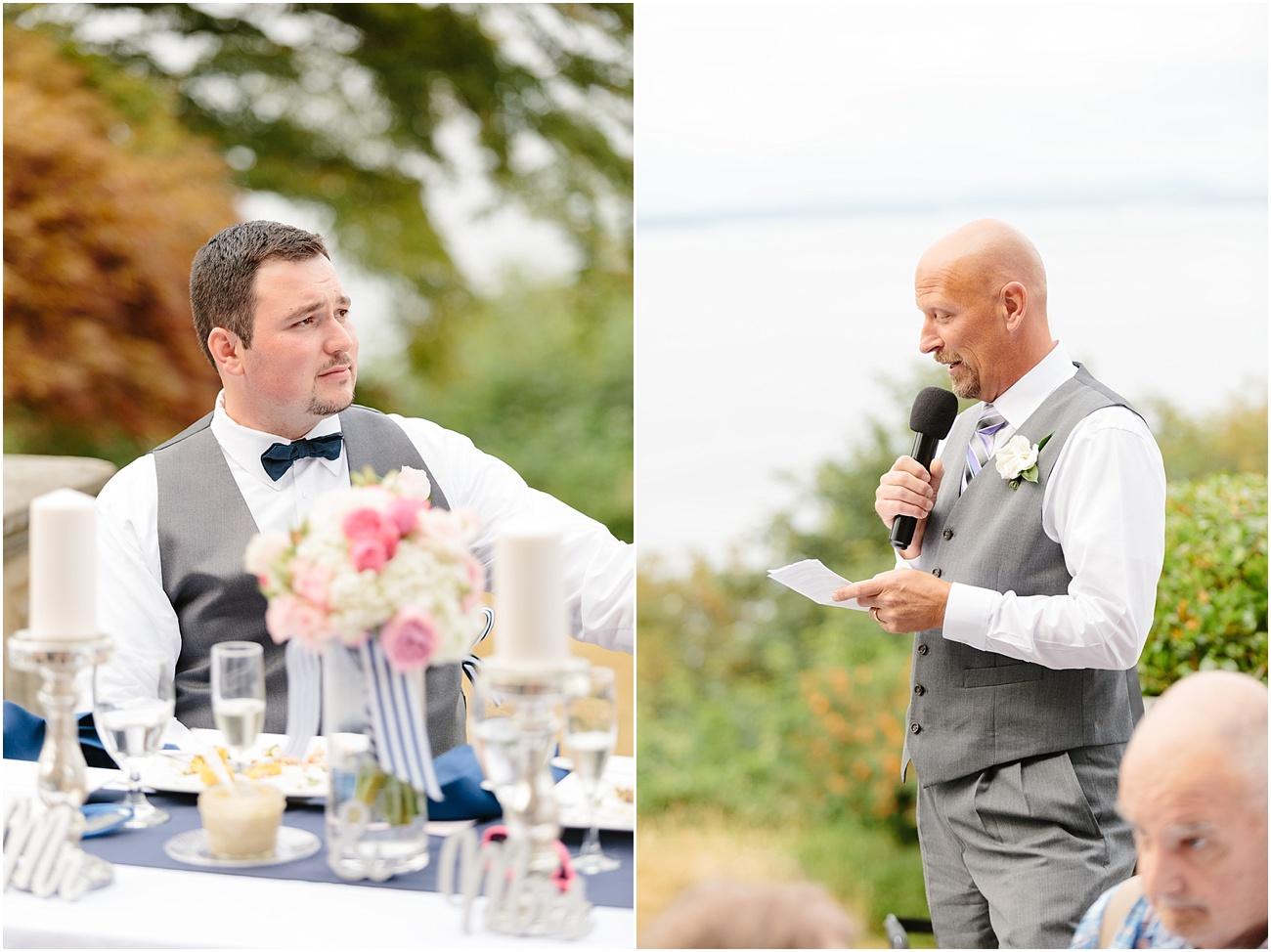 Thomas_WeyerhaeuserEstate_Tacom_Washington_Wedding_0119