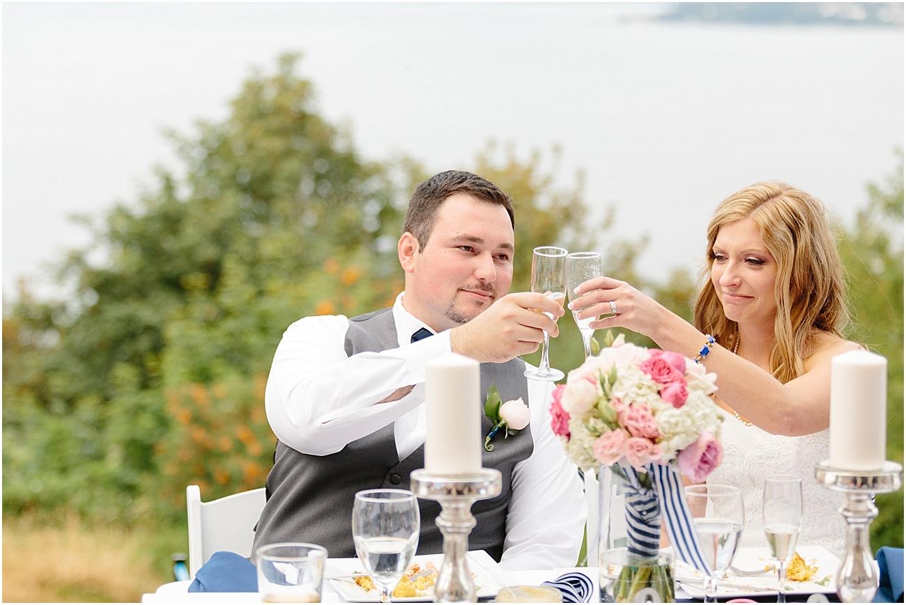 Thomas_WeyerhaeuserEstate_Tacom_Washington_Wedding_0126