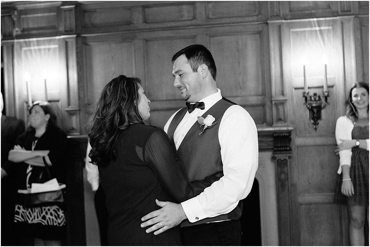 Thomas_WeyerhaeuserEstate_Tacom_Washington_Wedding_0141