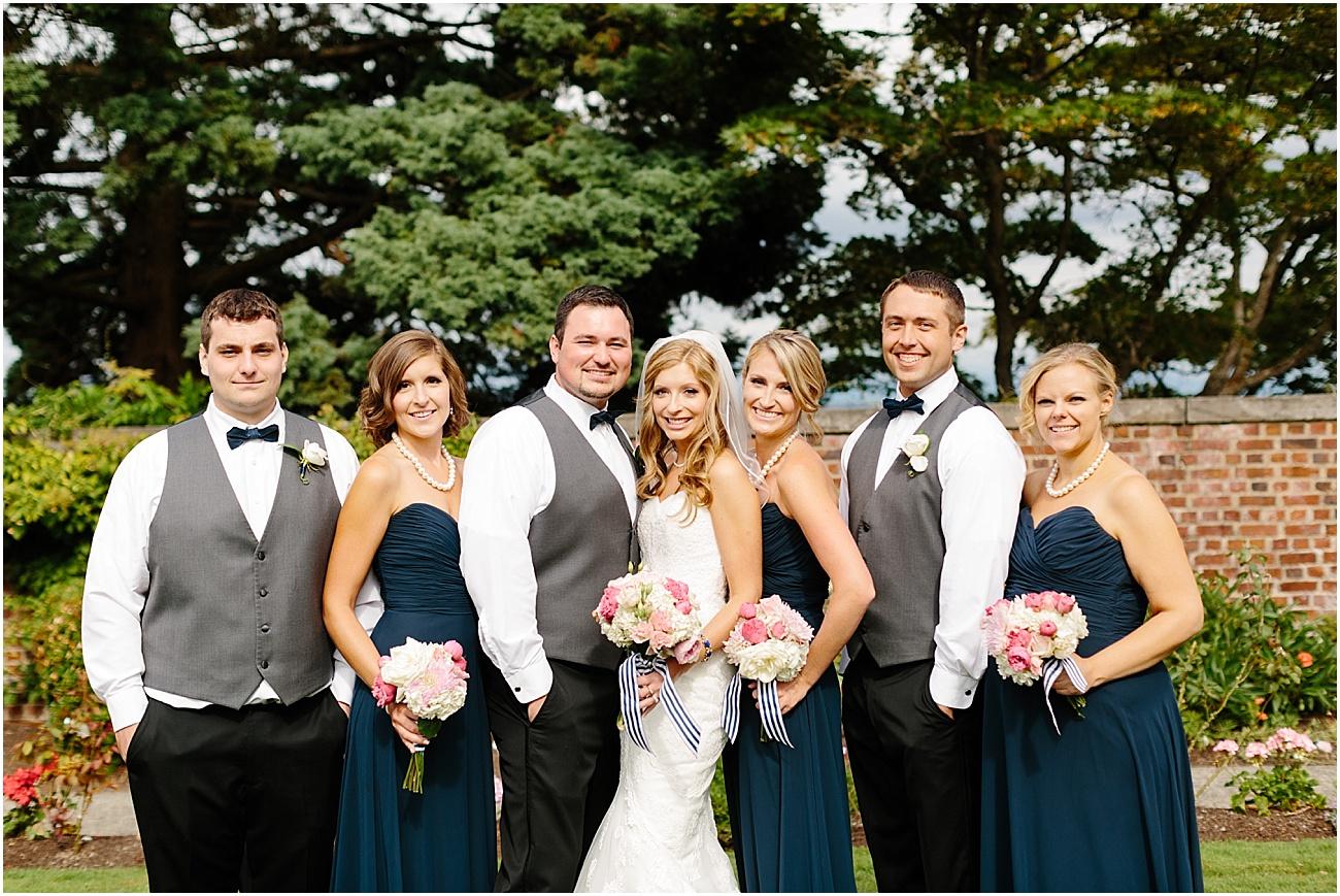 Thomas_WeyerhaeuserEstate_Tacom_Washington_Wedding_0153