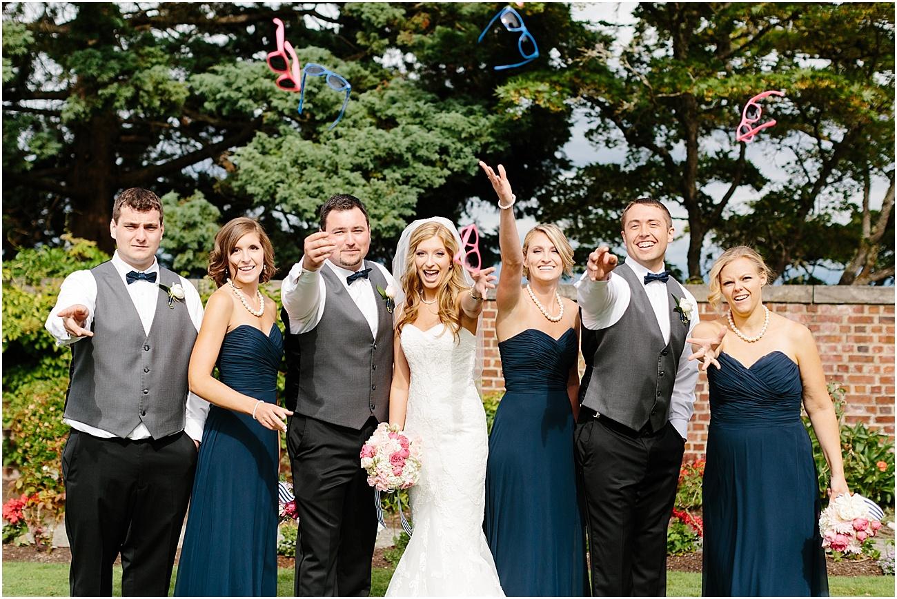 Thomas_WeyerhaeuserEstate_Tacom_Washington_Wedding_0157