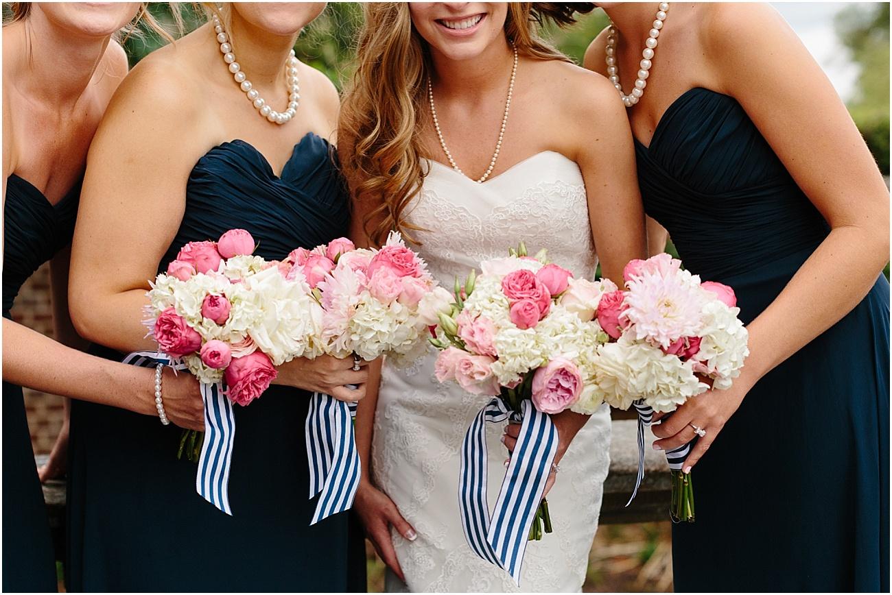 Thomas_WeyerhaeuserEstate_Tacom_Washington_Wedding_0160