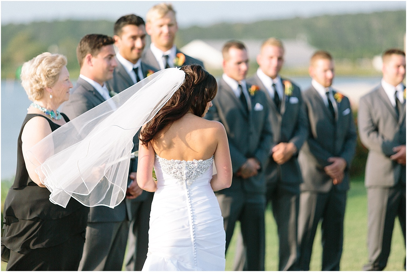 Aqua_Kings_Creek_Marina_Cape_Charles_Viginia_Wedding_Photographer_0059