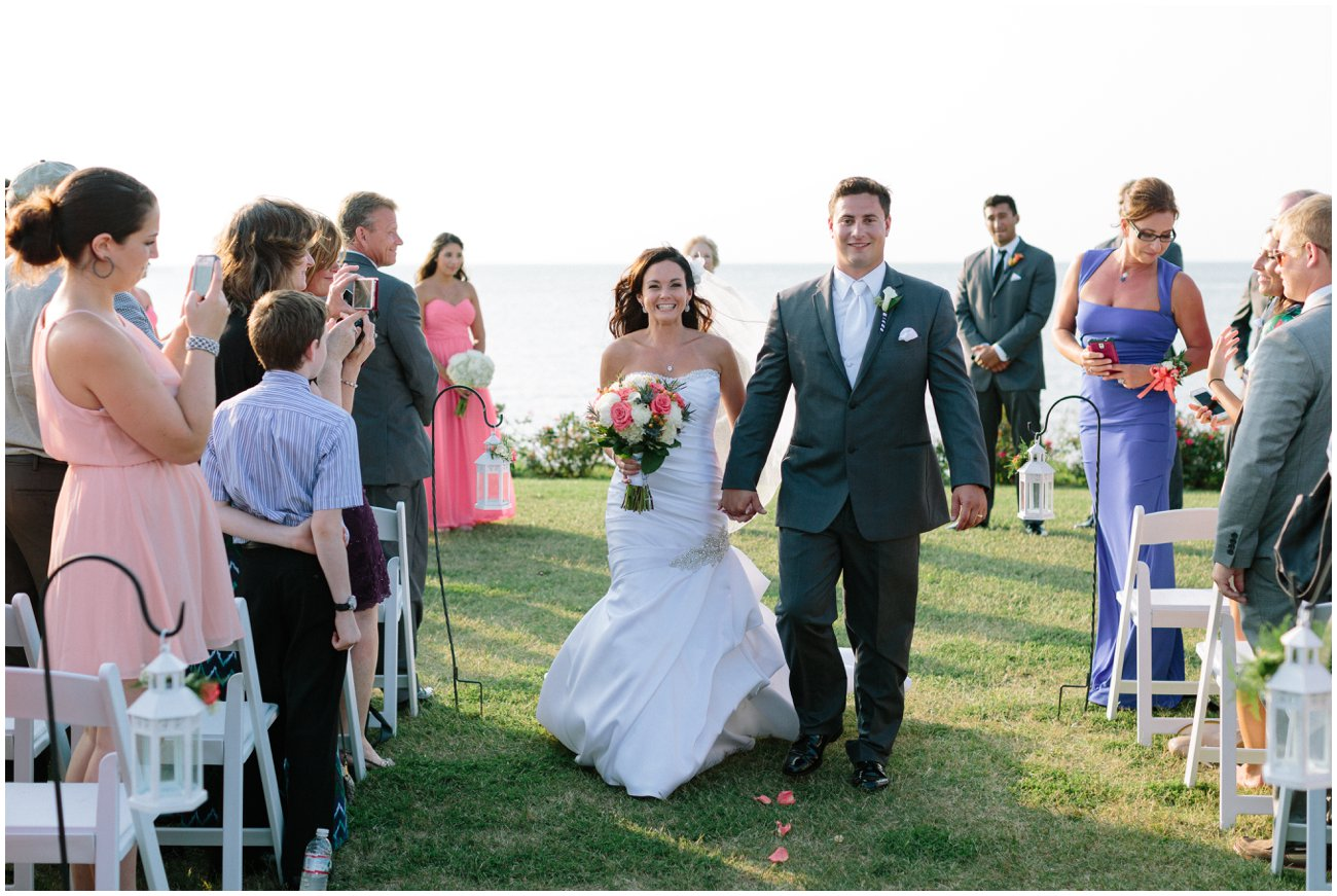Aqua_Kings_Creek_Marina_Cape_Charles_Wedding_0005