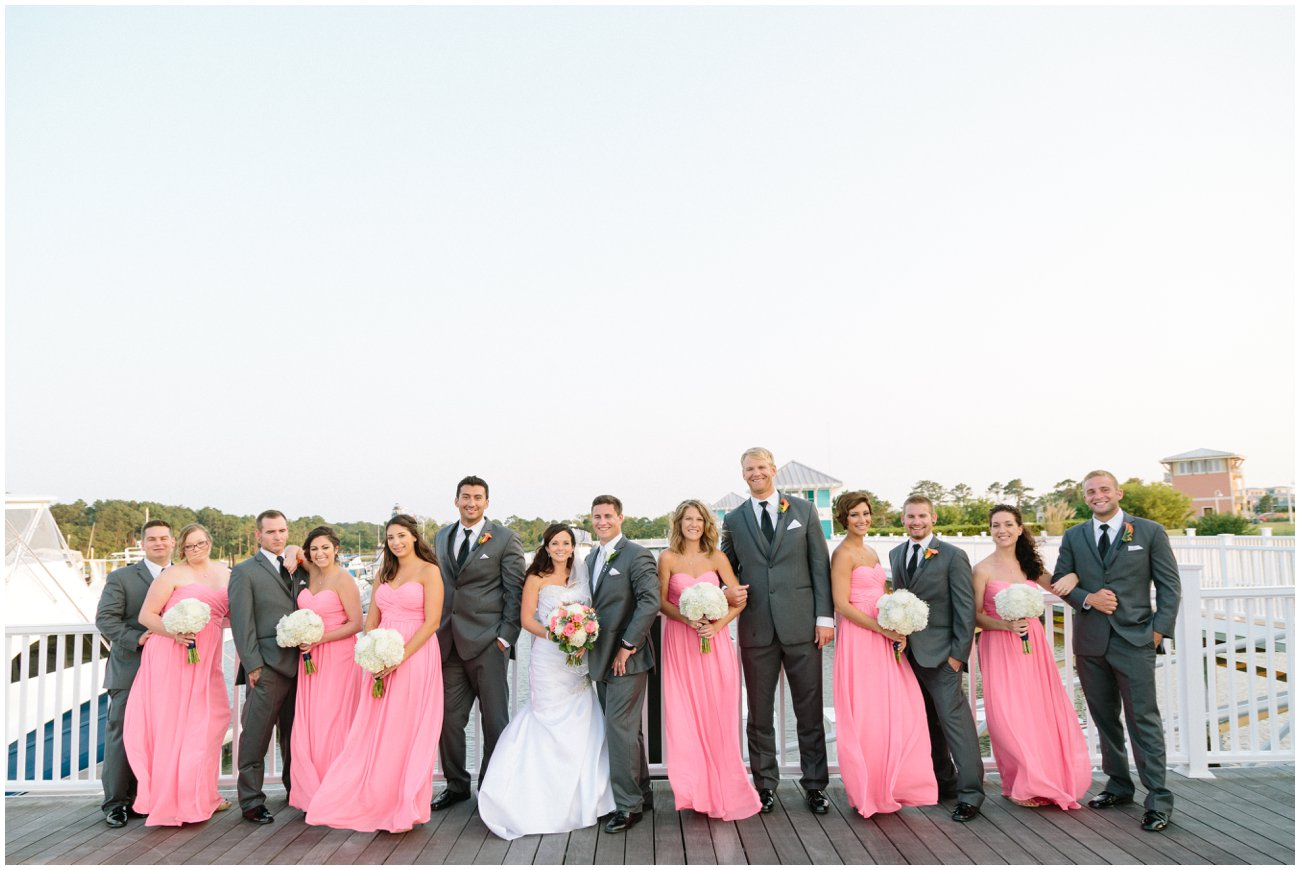 Aqua_Kings_Creek_Marina_Cape_Charles_Wedding_0013