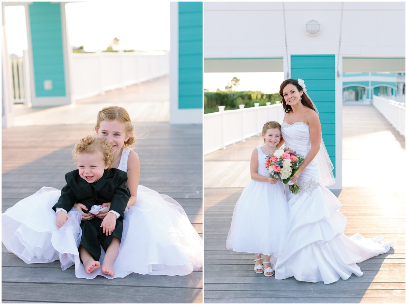 Aqua_Kings_Creek_Marina_Cape_Charles_Wedding_0018