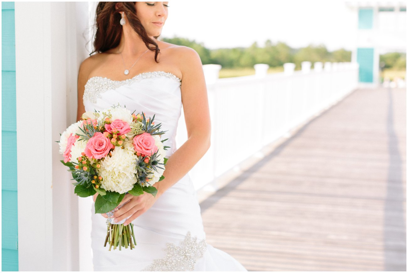 Aqua_Kings_Creek_Marina_Cape_Charles_Wedding_0021