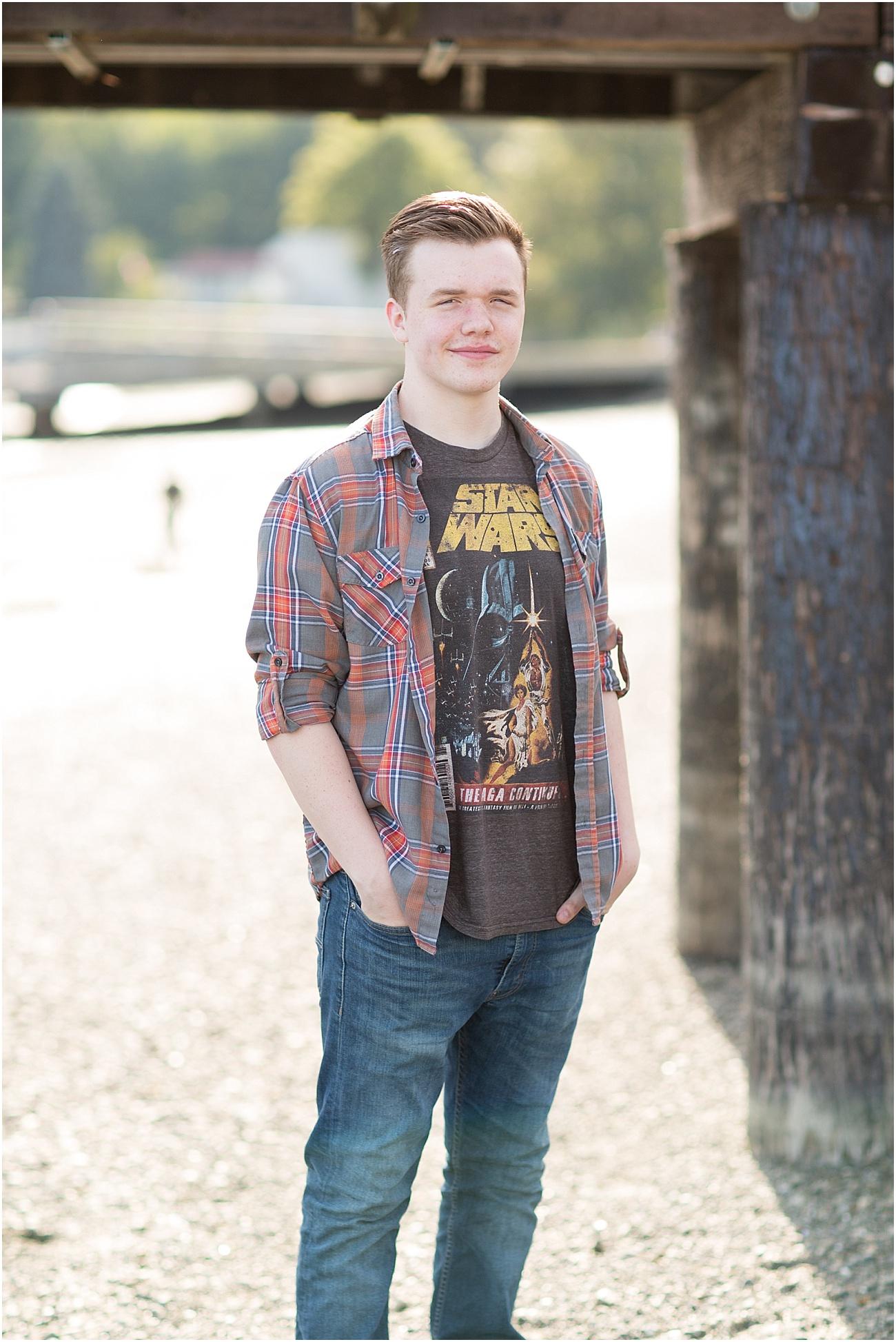 Calvin_Silverdale_Washington_Senior_Portrait_Photograpaher_0003