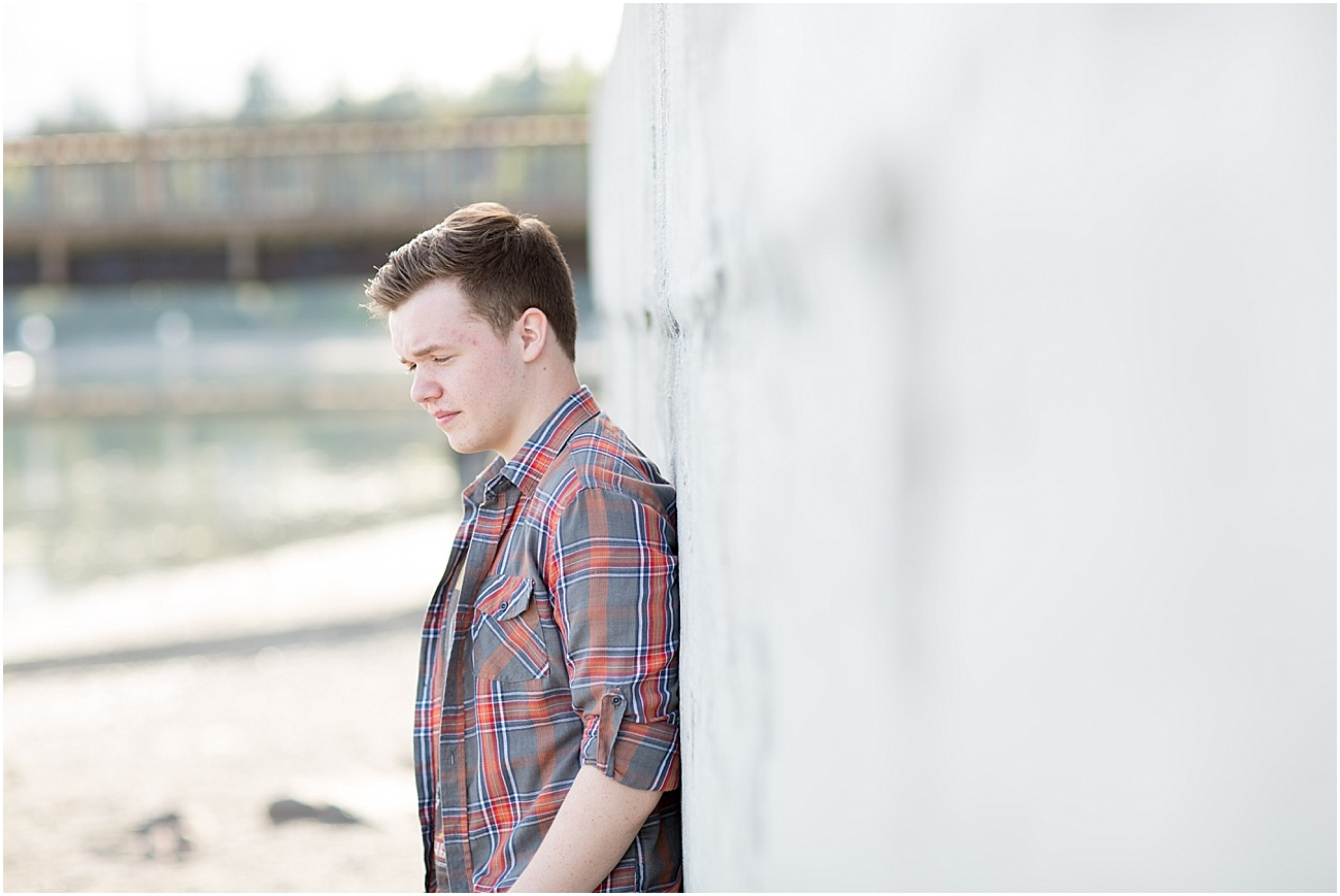 Calvin_Silverdale_Washington_Senior_Portrait_Photograpaher_0008