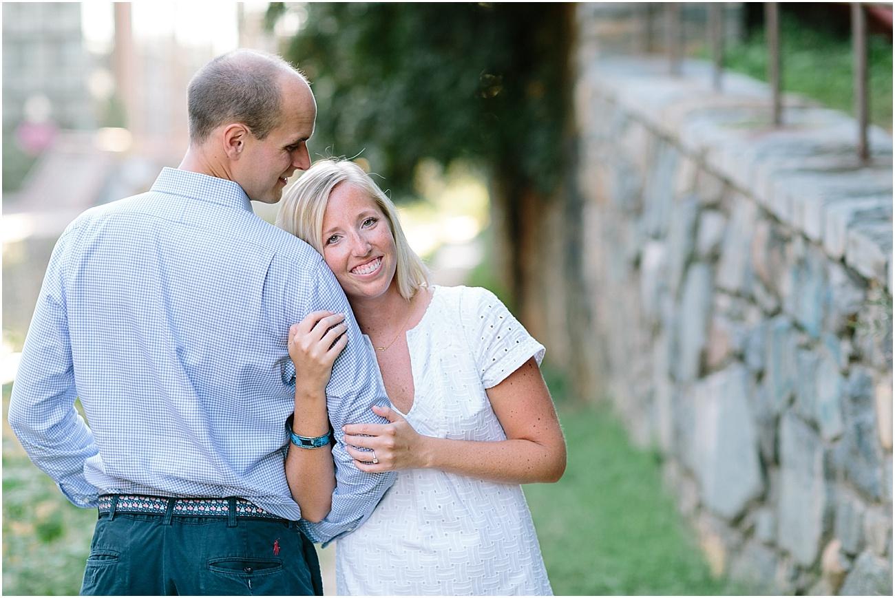 Georgetown_WashingtonDC_Engagement_Maryland_Wedding_Photographer_0003