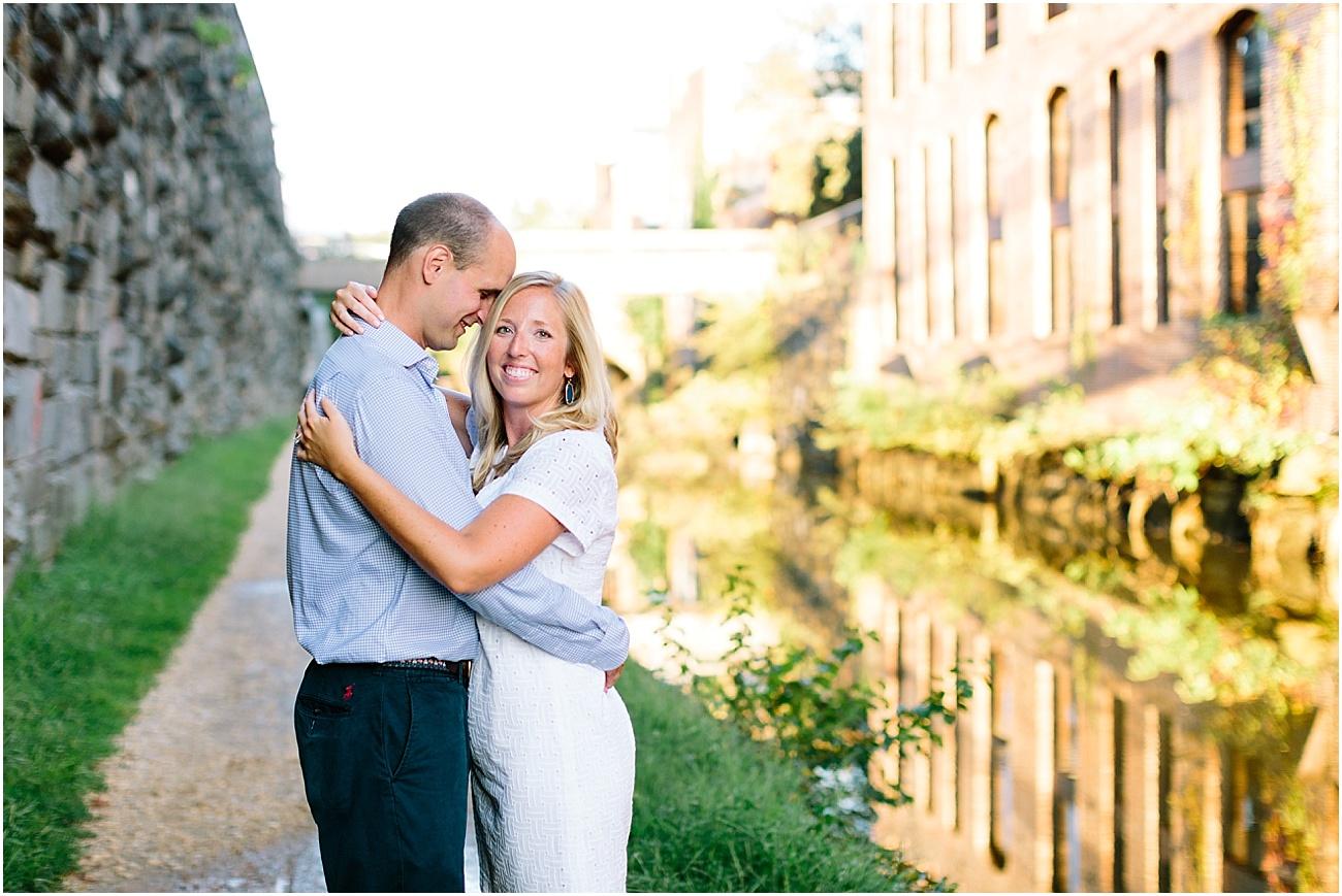 Georgetown_WashingtonDC_Engagement_Maryland_Wedding_Photographer_0007
