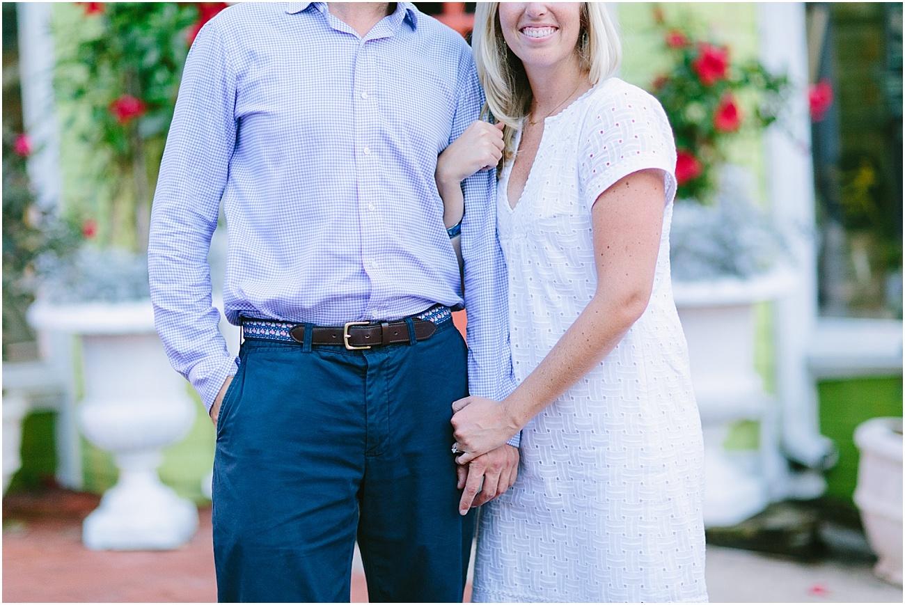 Georgetown_WashingtonDC_Engagement_Maryland_Wedding_Photographer_0020