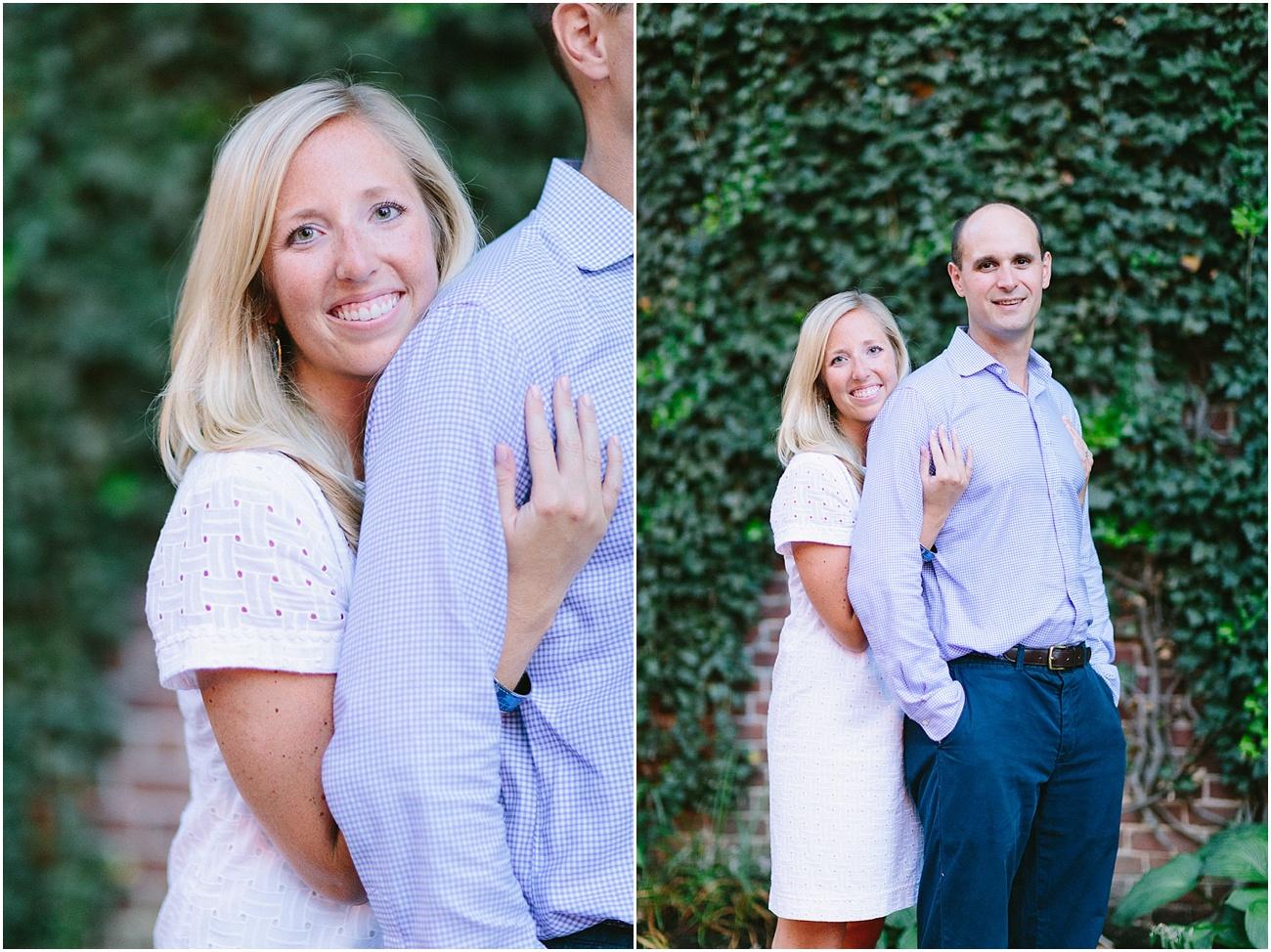 Georgetown_WashingtonDC_Engagement_Maryland_Wedding_Photographer_0021