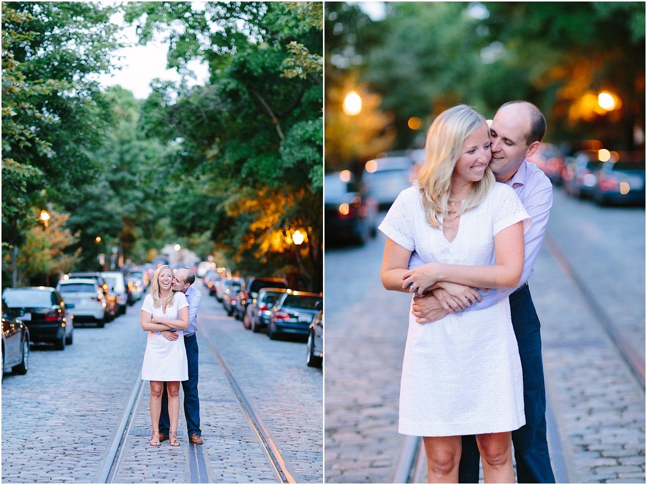 Georgetown_WashingtonDC_Engagement_Maryland_Wedding_Photographer_0023