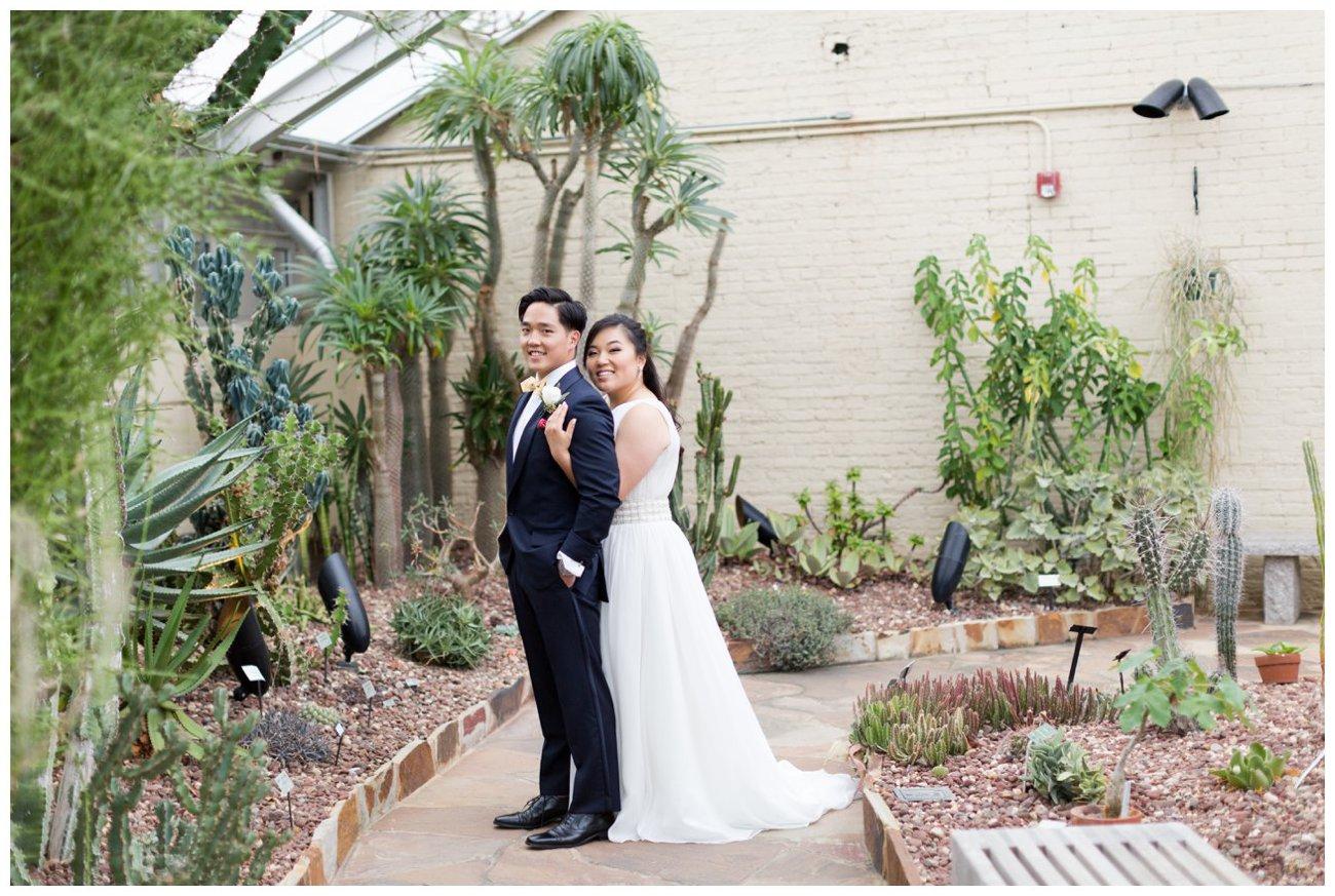Jen_Johnathan_HPRawlings_Conservatory_Wedding_Photographer_0007