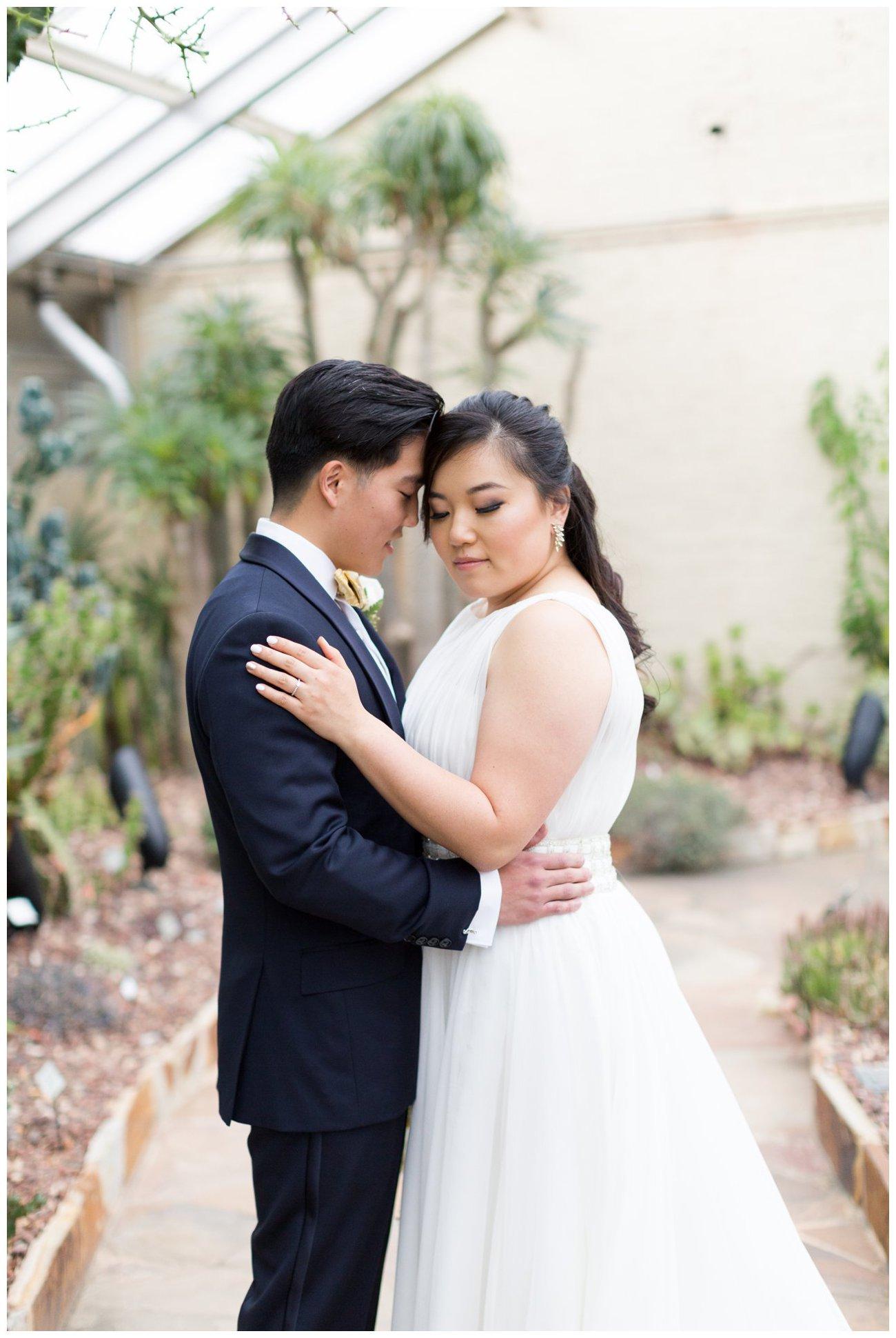 Jen_Johnathan_HPRawlings_Conservatory_Wedding_Photographer_0008