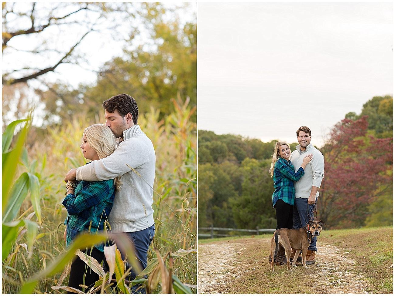 Kaitlin_Kyle_Sparks_Maryland_Wedding_Photographer_0003
