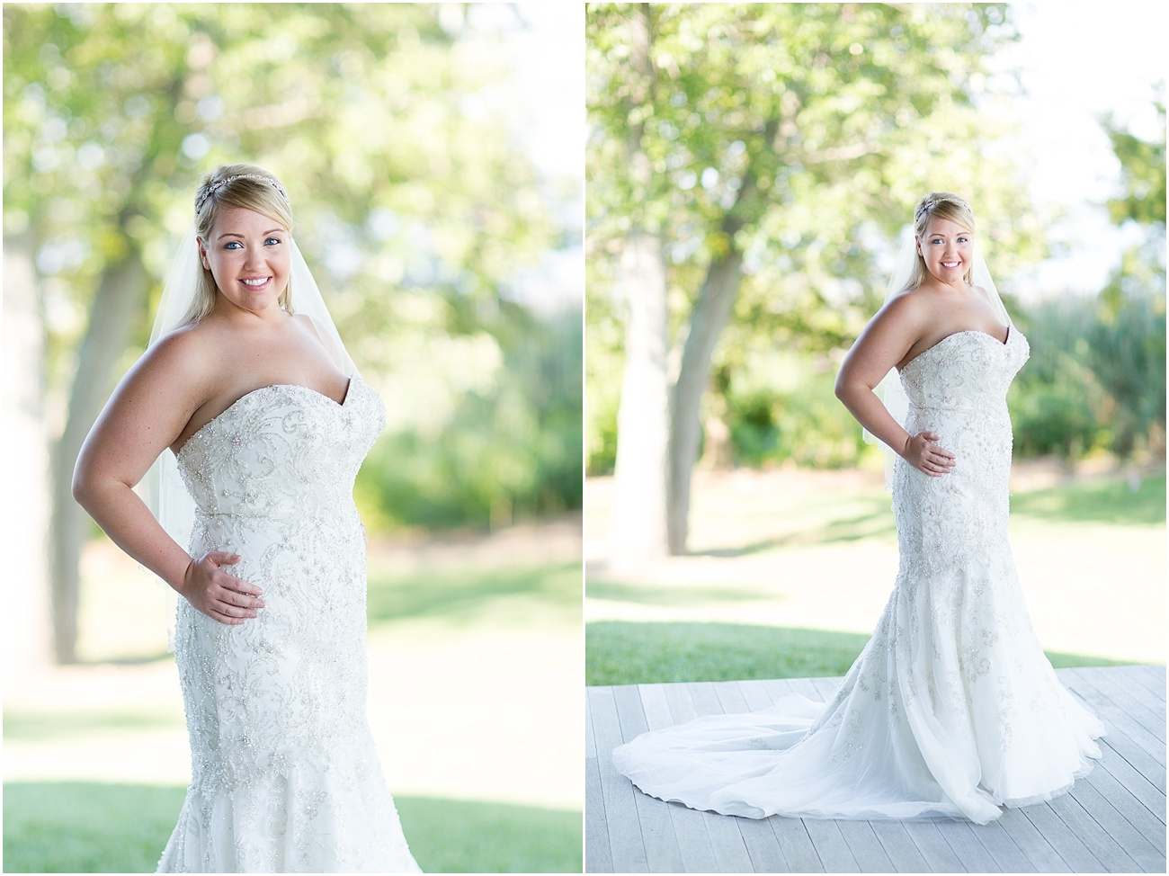 Lacey_Bridal_Portraits_Elk_Manor_Winery_Maryland_Wedding_Photographer_0011