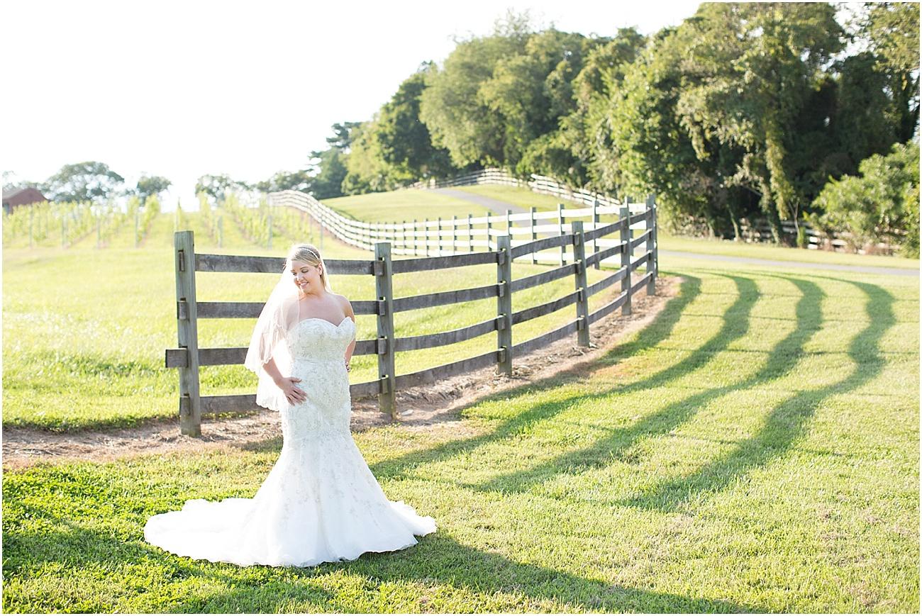 Lacey_Bridal_Portraits_Elk_Manor_Winery_Maryland_Wedding_Photographer_0016