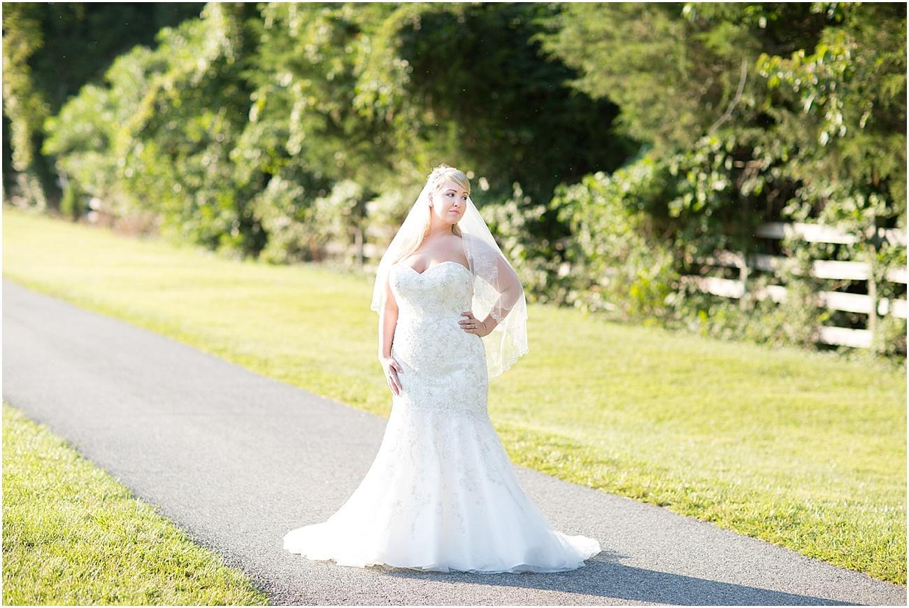 Lacey_Bridal_Portraits_Elk_Manor_Winery_Maryland_Wedding_Photographer_0018