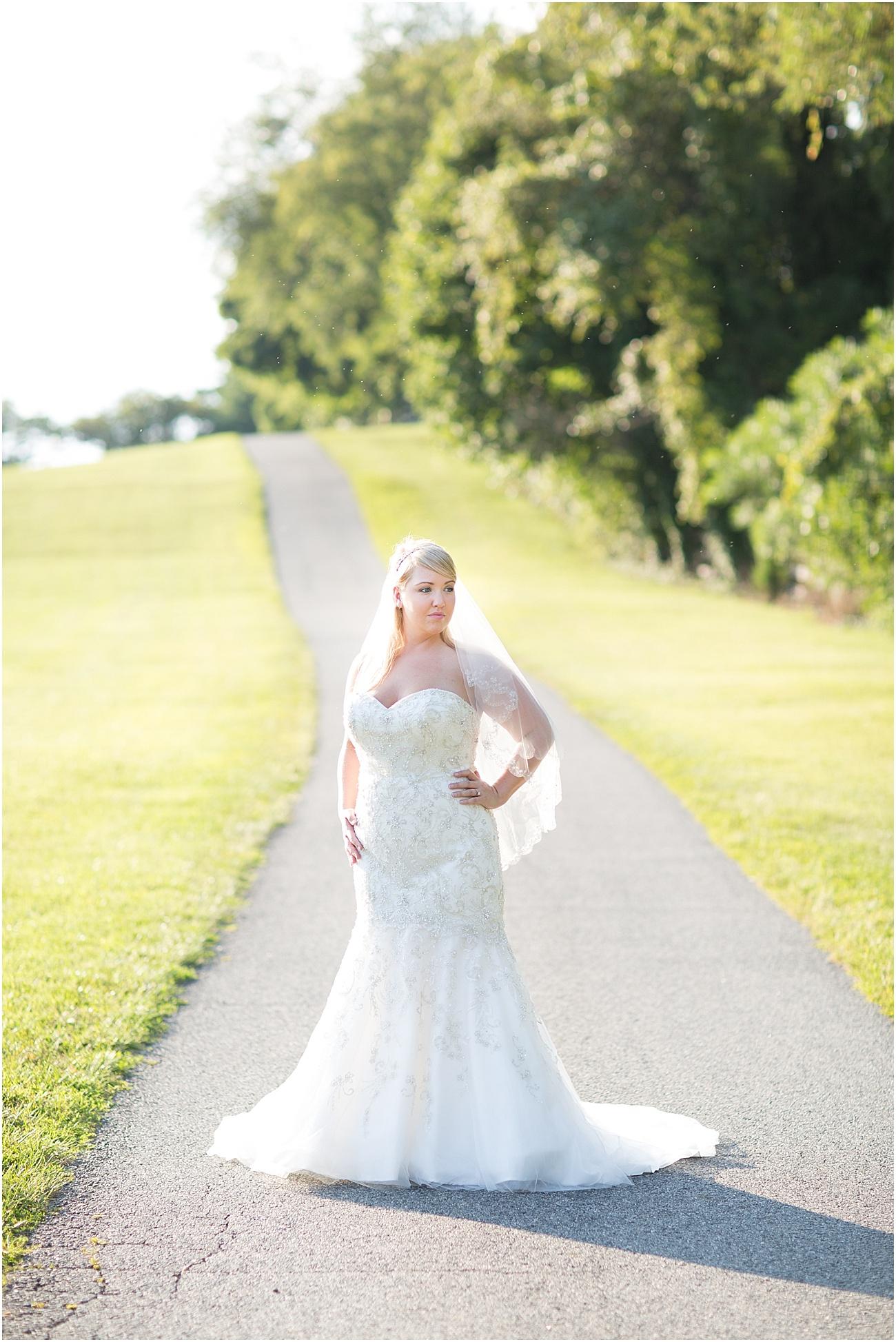 Lacey_Bridal_Portraits_Elk_Manor_Winery_Maryland_Wedding_Photographer_0019