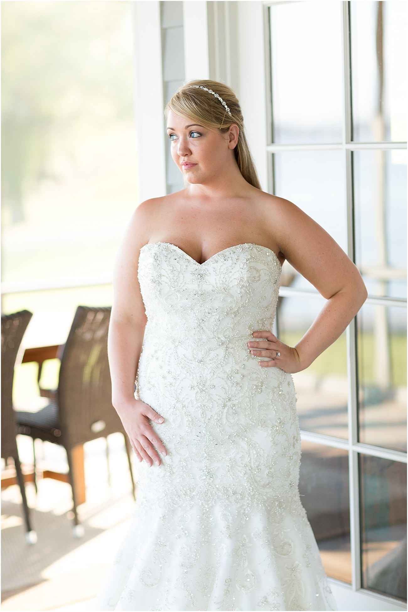 Lacey_Bridal_Portraits_Elk_Manor_Winery_Maryland_Wedding_Photographer_0020