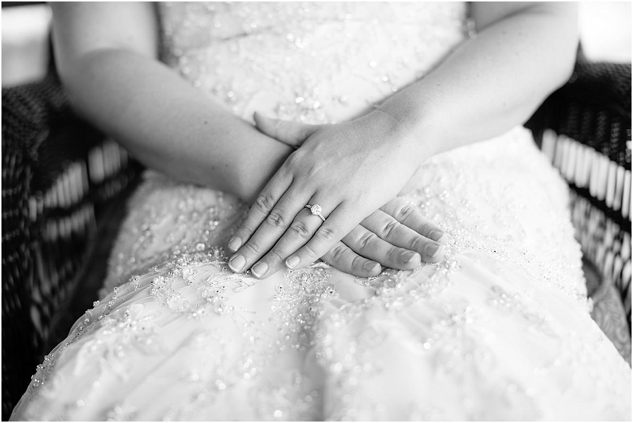 Lacey_Bridal_Portraits_Elk_Manor_Winery_Maryland_Wedding_Photographer_0021