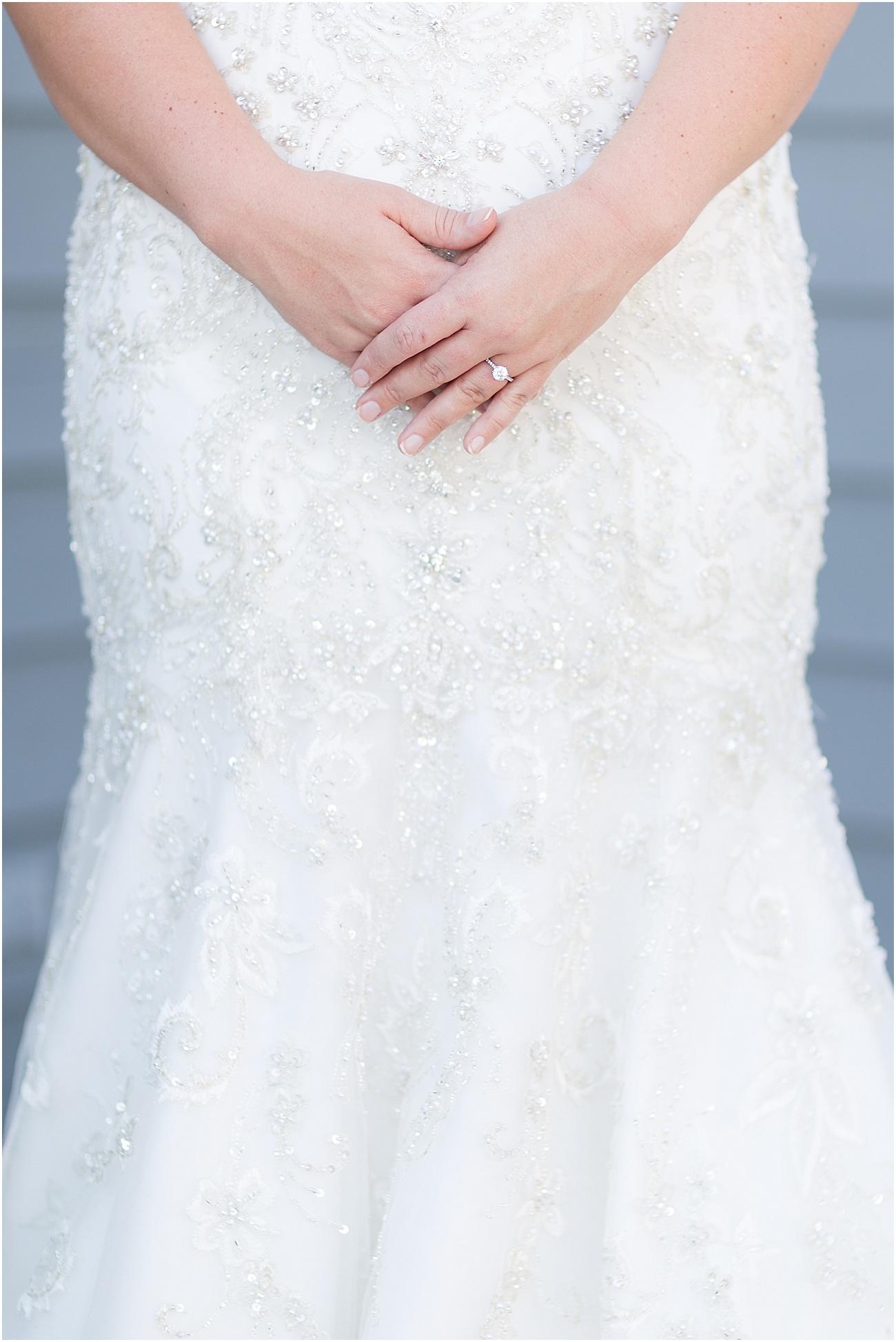 Lacey_Bridal_Portraits_Elk_Manor_Winery_Maryland_Wedding_Photographer_0024