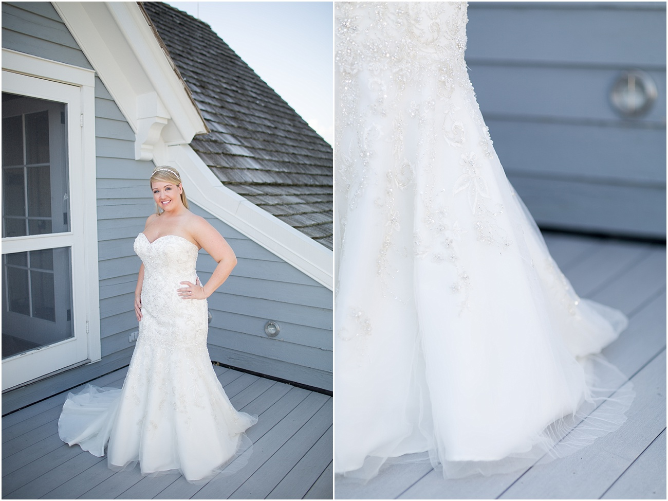 Lacey_Bridal_Portraits_Elk_Manor_Winery_Maryland_Wedding_Photographer_0025