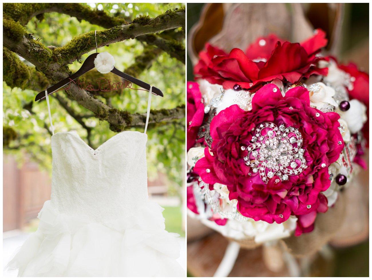 Red_Cedar_Farm_Poulsbo_Washington_Wedding_Photographer_0009