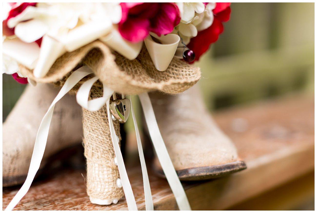 Red_Cedar_Farm_Poulsbo_Washington_Wedding_Photographer_0010